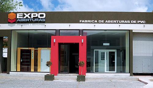 Expo Aberturas Aberturas Pvc Pinamar
